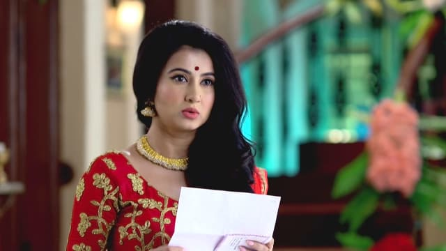 colours bangla serial video download