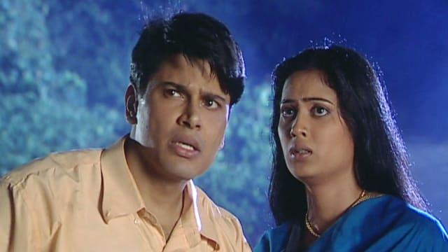 Watch Kasautii Zindagi Kay - 2001 TV Serial Episode 21 - Prerna and Anurag  lose their way Full Episode on Hotstar