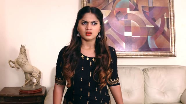 Watch Karthika Deepam TV Serial Episode 479 - Srilatha Learns the Truth  Full Episode on Hotstar