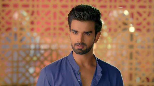 2a7090fc7cd Watch Sufiyana Pyaar Mera TV Serial Episode 47 - Ayub Gatecrashes ...