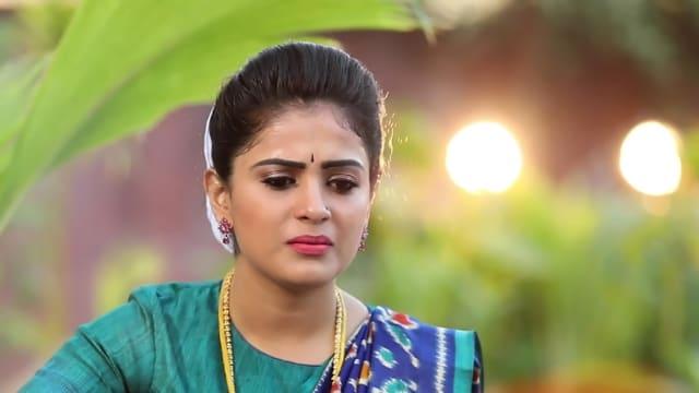 Watch Siva Manasula Sakthi TV Serial Episode 37 - Sakthi in Sorrow Full  Episode on Hotstar