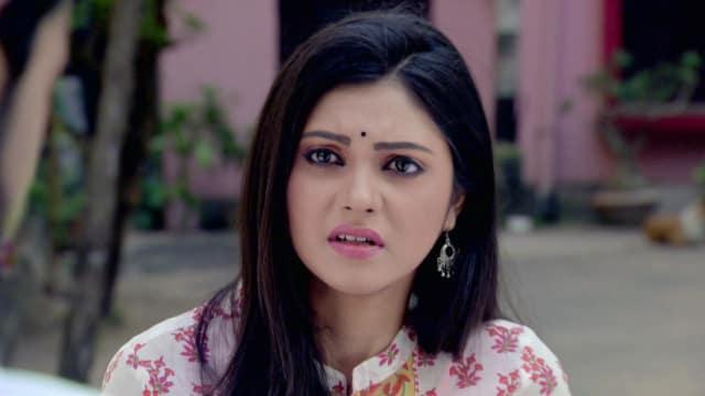 Watch Rakhi Bandhan TV Serial Episode 387 - Tanni Misunderstands Bandhan  Full Episode on Hotstar