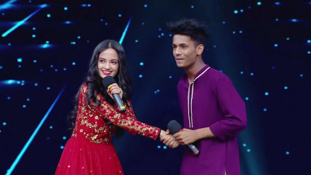Watch Dance + TV Serial Episode 14 - A Surprise Awaits Vartika, Chetan Full  Episode on Hotstar