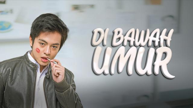 film romantis terbaru indonesia di bawah umur