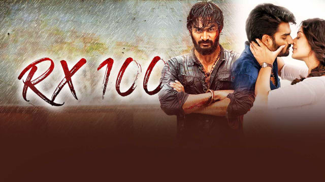 rx100 full movie hd hindi download