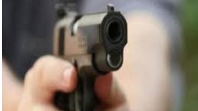 Image result for pragati maidan police station