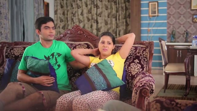 Watch Every Brother Sister In The World Online (HD) for Free on hotstar com