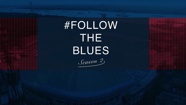 All Star Auto >> Follow The Blues Serial Full Episodes, Watch Follow The ...