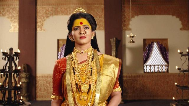 Watch Dakkhancha Raja Jyotiba Full Episode 5 Online In Hd On Hotstar Us It joins the amazing set of hit contents on the channel. hotstar