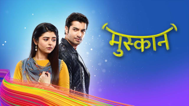Musakaan Serial Full Episodes, Watch Musakaan TV Show Latest Episode