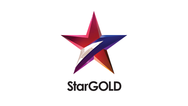 Watch Star Gold Online (HD) for Free on hotstar com