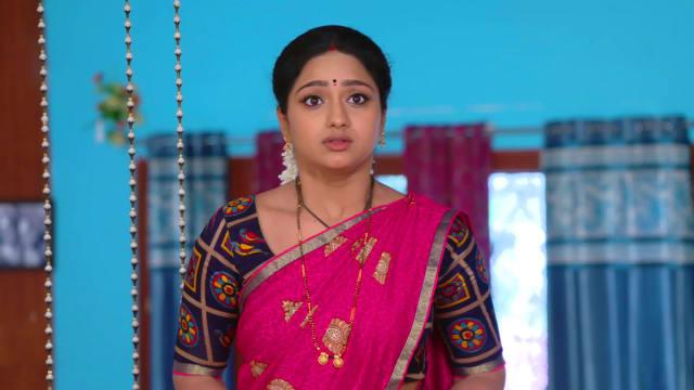 Watch Kathalo Rajakumari TV Serial Episode 353 - Avani's Suggestion to  Subhadra Full Episode on Hotstar