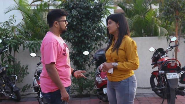 Watch Special 5 TV Serial Episode 19 - Swapnil, Ruchira Under the Scanner  Full Episode on Hotstar