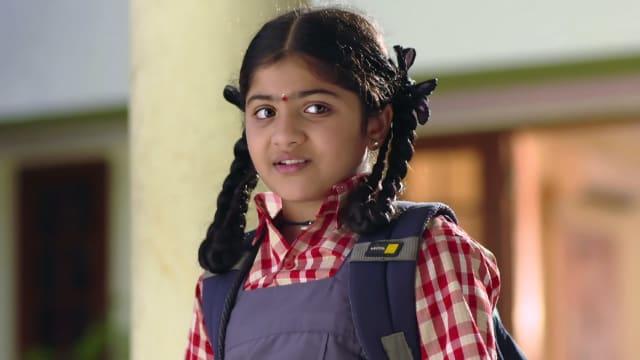 Watch Karthika Deepam TV Serial Episode 423 - Karthik to Meet Sourya's  Mother? Full Episode on Hotstar