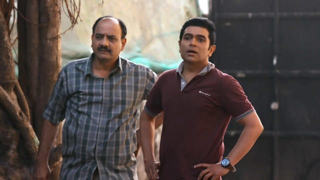 Watch Special 5 TV Serial Episode 47 - Arjun Finds an MMS Video Full  Episode on Hotstar
