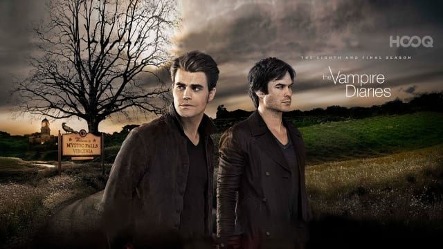 vampire diaries season 4 episode 6 full watch online