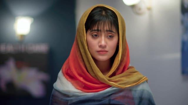 Watch Yeh Rishta Kya Kehlata Hai TV Serial Episode 393 - Naira Is Shattered  Full Episode on Hotstar