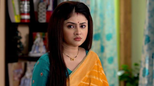 Watch Mayurpankhi TV Serial Episode 257 - A Surprise Awaits Tisham Full  Episode on Hotstar