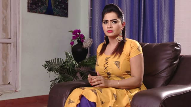 Watch Karthika Deepam TV Serial Episode 533 - Soundarya