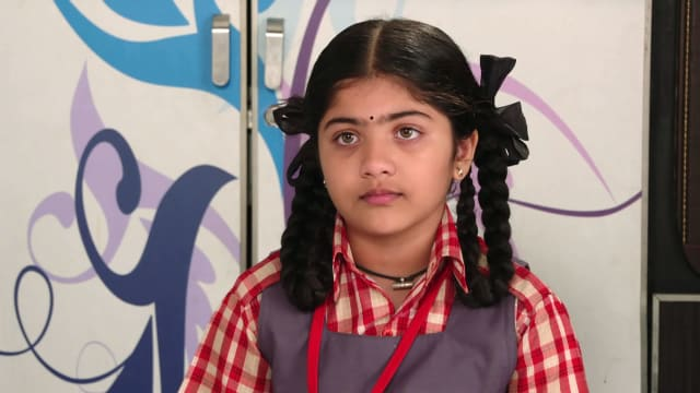 Watch Karthika Deepam TV Serial Episode 455 - Sourya Questions Deepa Full  Episode on Hotstar