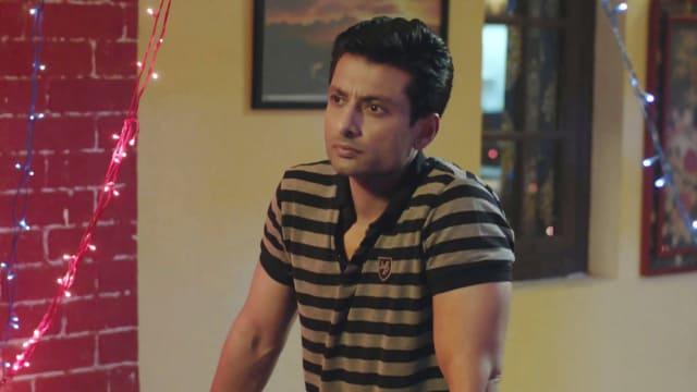 Watch Nimki Mukhiya TV Serial Episode 253 - Sweety Visits Abhimanyu! Full  Episode on Hotstar