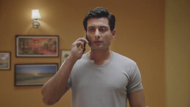 Watch Nimki Mukhiya TV Serial Episode 218 - Abhimanyu Seeks Answers Full  Episode on Hotstar
