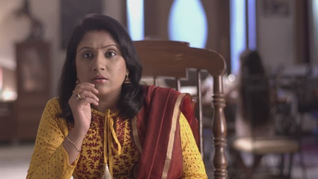 Watch Savdhaan India - Naya Adhyay TV Serial Episode 94 - Trust Issues Costs Dear Full Episode on Hotstar