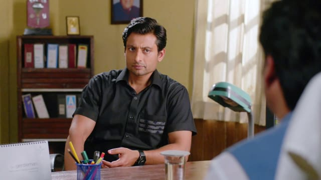 Watch Nimki Mukhiya TV Serial Episode 341 - Nimki's Firm Resolve Full  Episode on Hotstar