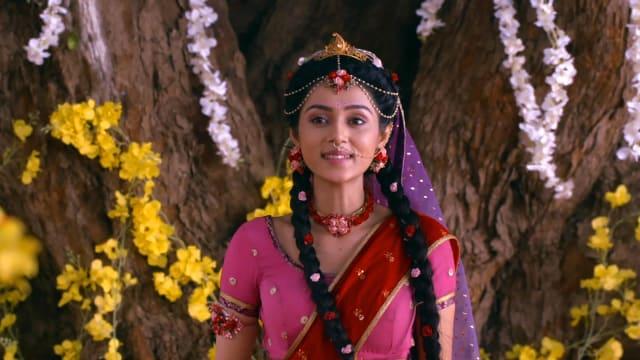 Radha Krishna Hotstar | Pics | Download |