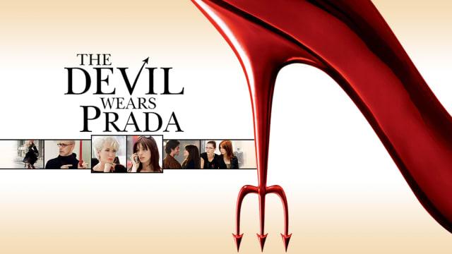 the devil wears prada free download full movie