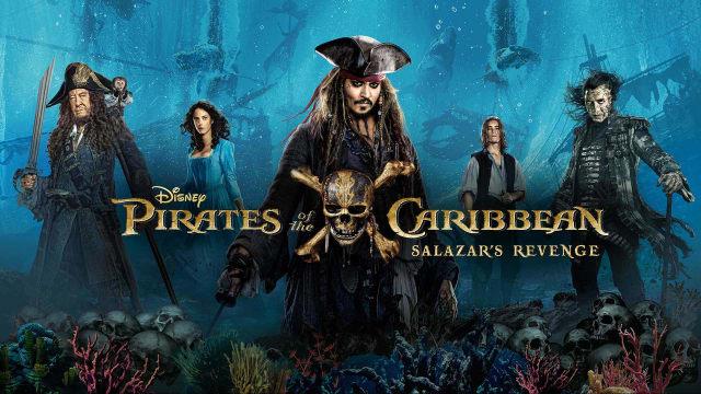 دانلود فیلم 2 pirates
