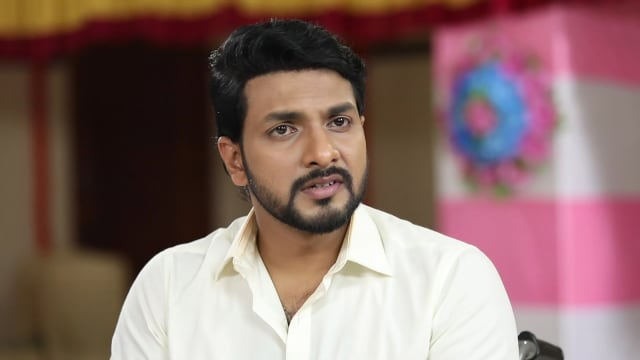 Arjun Episode 77