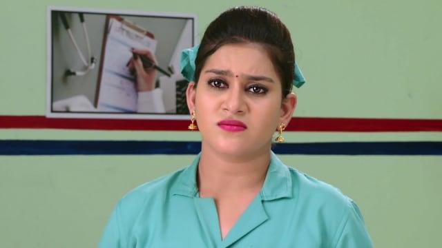 Watch Karthika Deepam TV Serial Episode 503 - Tulasi Lies to Deepa Full  Episode on Hotstar