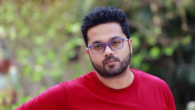 Watch Raja Rani TV Serial Episode 539 - Karthik Gets ...