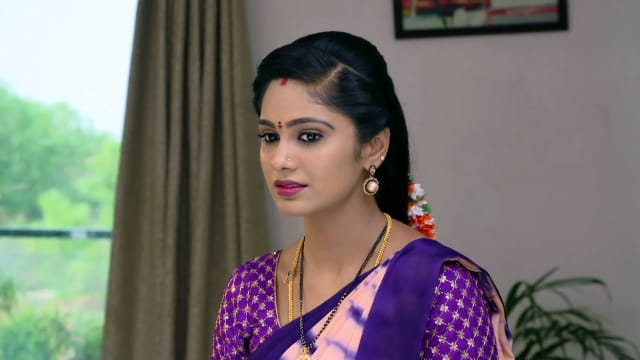 Watch Koilamma TV Serial Episode 565 - Kokila's Stern Decision Full Episode  on Hotstar