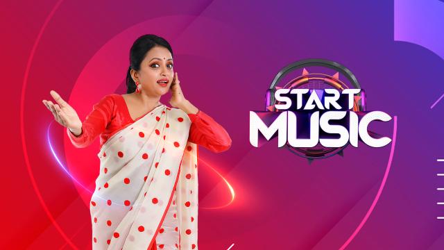 10-10-2021 Start Music Telugu Season 4 Episode 11