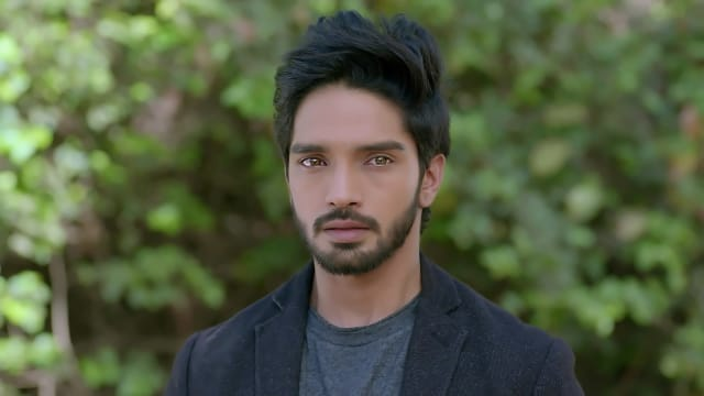 Watch Ave Kallu TV Serial Episode 144 - Ansh Has a Plan Full Episode on  Hotstar