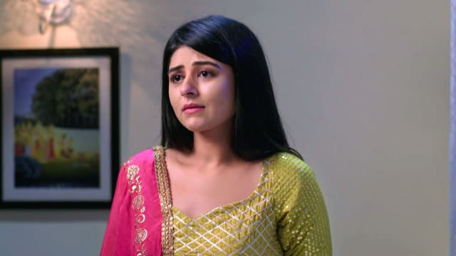Watch Musakaan TV Serial Episode 338 - Muskaan Feels Abandoned Full Episode  on Hotstar