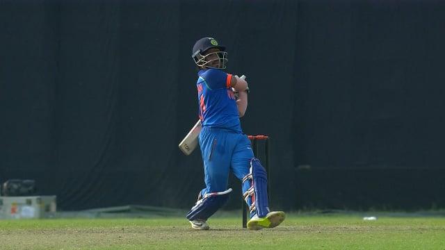 Image result for Prabhsimran Singh IPL