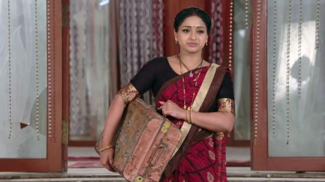 Watch Kathalo Rajakumari TV Serial Episode 368 - Avani's Shocking Decision  Full Episode on Hotstar
