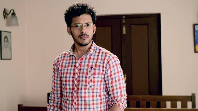 Watch Irabatir Chupkotha TV Serial Episode 217 - Broto Threatens Rana Full  Episode on Hotstar