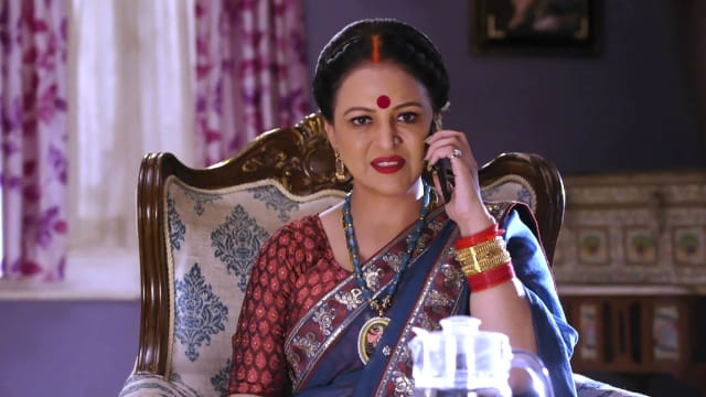 Watch Nimki Mukhiya TV Serial Episode 434 - Anaro Is Suspicious Full  Episode on Hotstar
