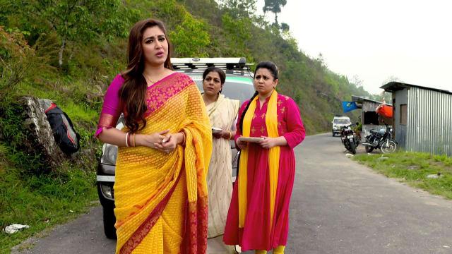 💌 Star jalsha fagun bou serial mp3 song | Star Jalsha TV Serials