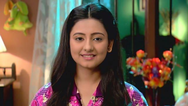 Watch Rakhi Bandhan TV Serial Episode 321 - Rakhi Gets Romantic Full  Episode on Hotstar