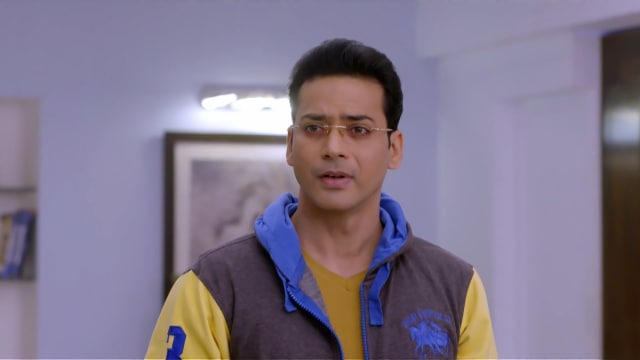 Watch Yeh Hai Mohabbatein TV Serial Episode 173 - Dr Rajat Targets Ishita  Full Episode on Hotstar