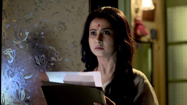 Watch Irabatir Chupkotha TV Serial Episode 277 - Irabati's Secret Mission  Full Episode on Hotstar