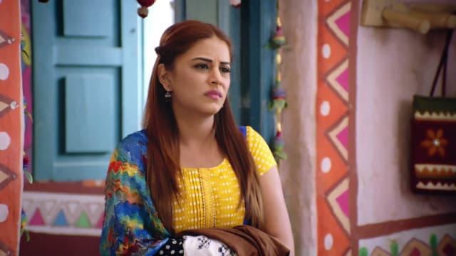 Watch Nimki Mukhiya TV Serial Episode 315 - Nimki Loves Abhimanyu? Full  Episode on Hotstar