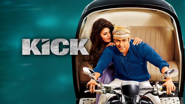 kick movie free download hd 1080p