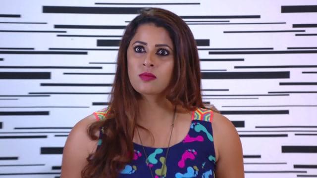 Watch Agni Sakshi TV Serial Episode 455 - Gowri Warns Meera Full Episode on  Hotstar