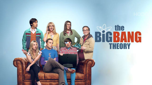 [ S12xE11] The Big Bang Theory Season (12) Episode (11 ...